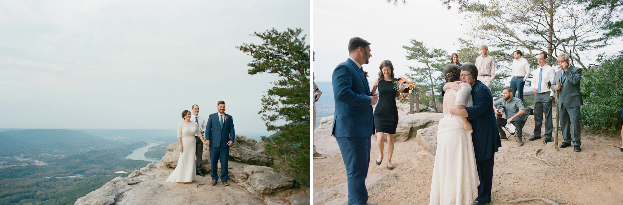chattanooga-wedding-photographer_0032