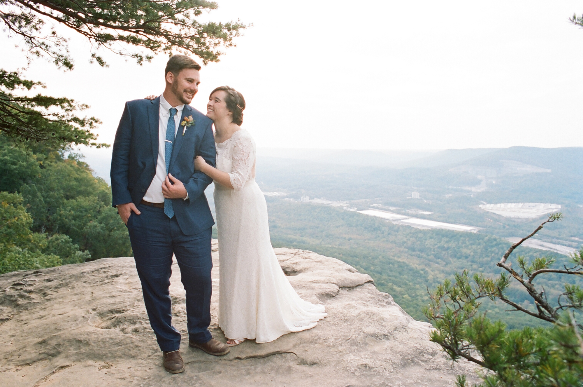 chattanooga-wedding-photographer_0033