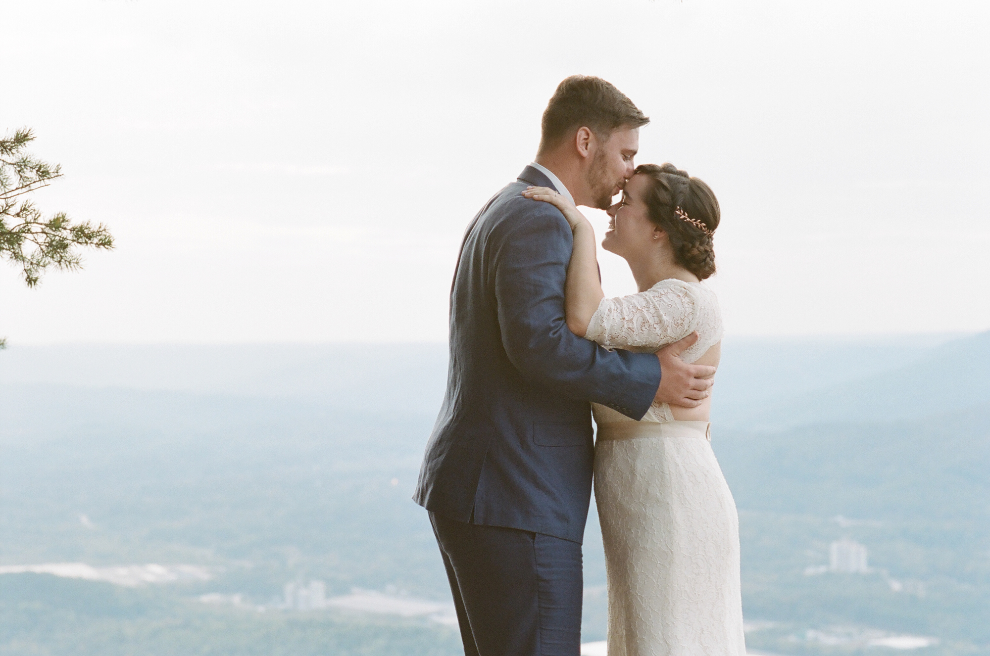 chattanooga-wedding-photographer_0039