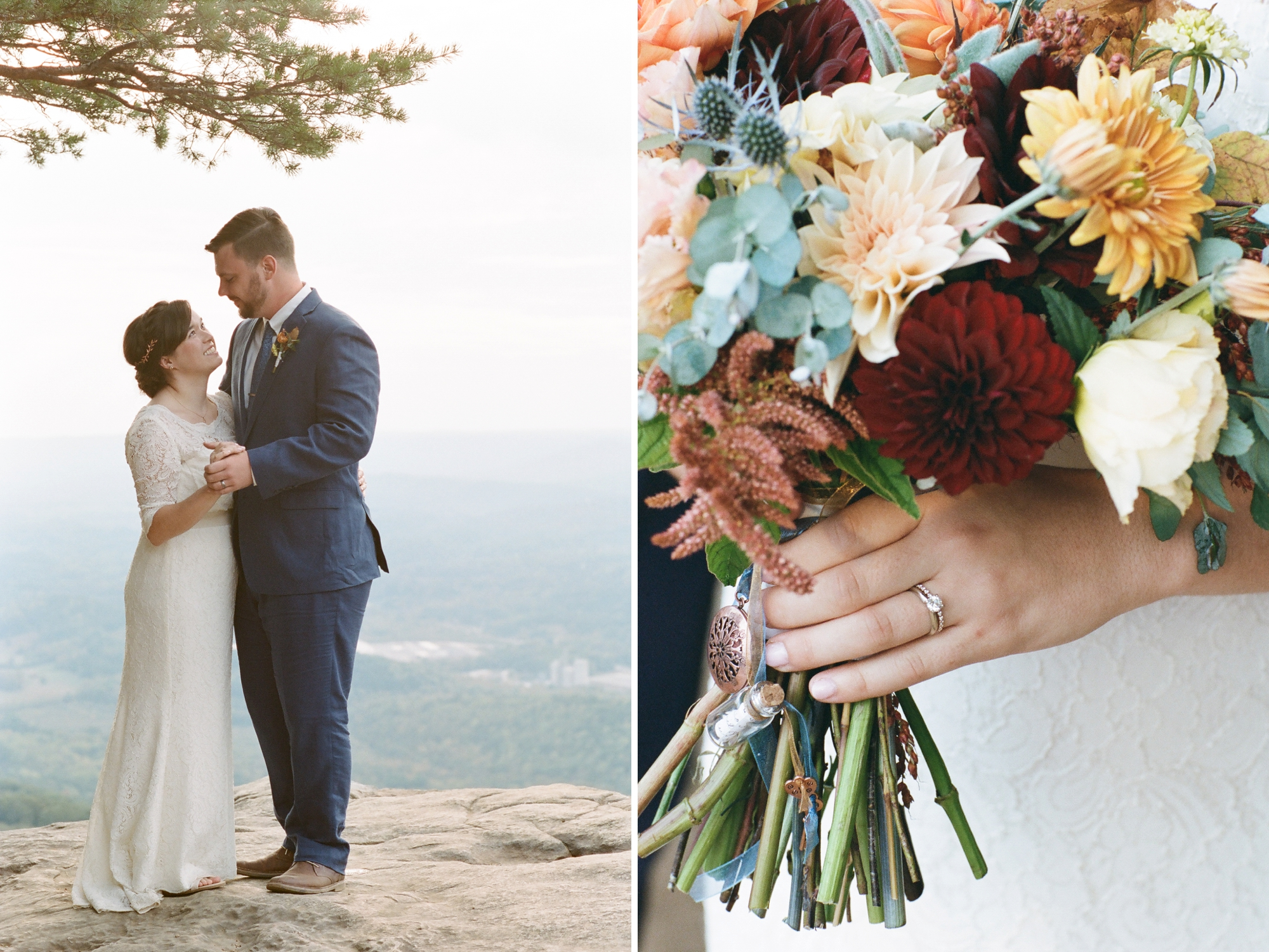 chattanooga-wedding-photographer_0040