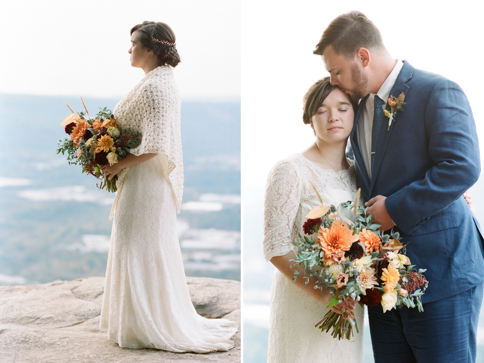 chattanooga-wedding-photographer_0043