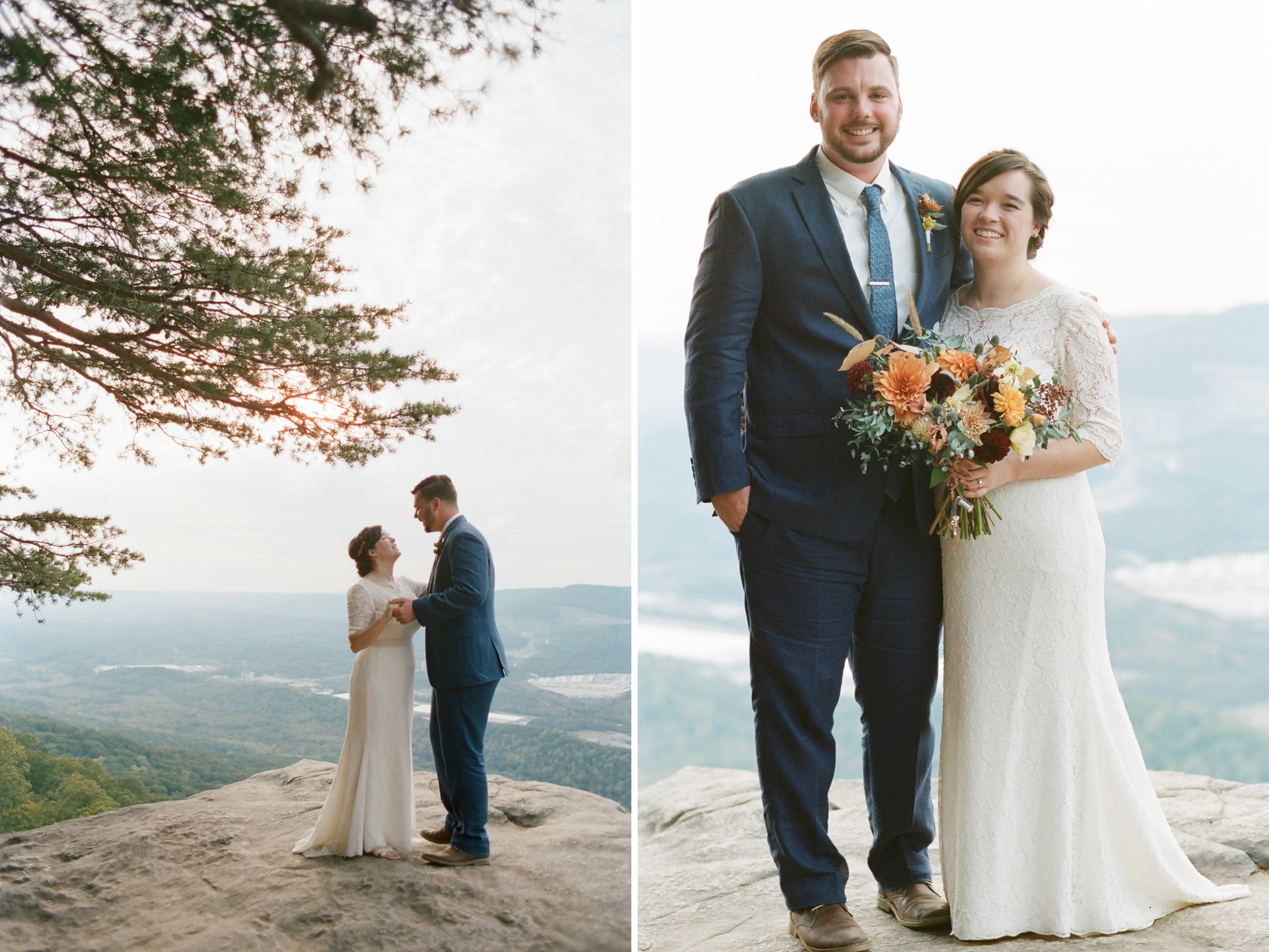 chattanooga-wedding-photographer_0044