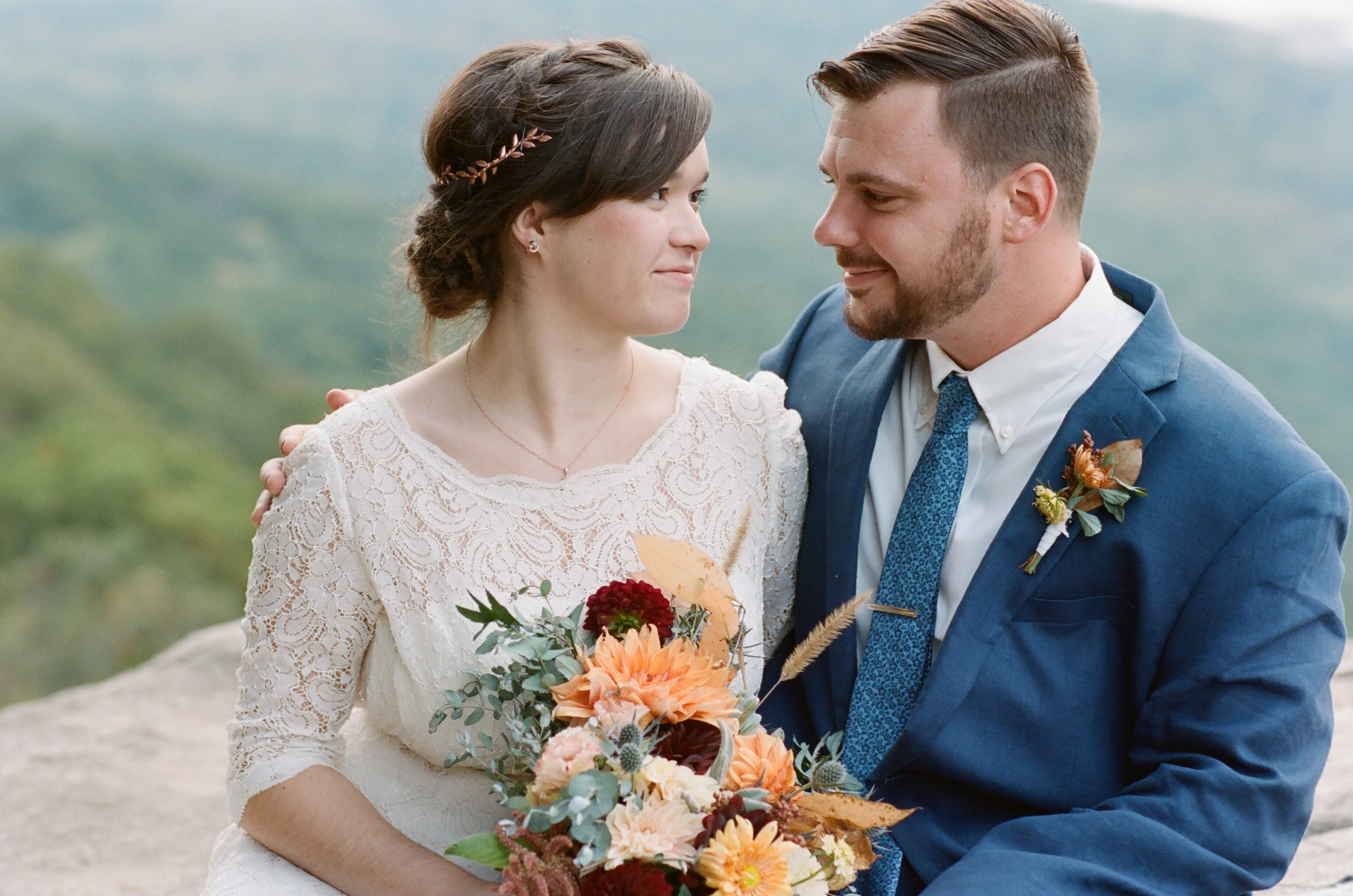 chattanooga-wedding-photographer_0045