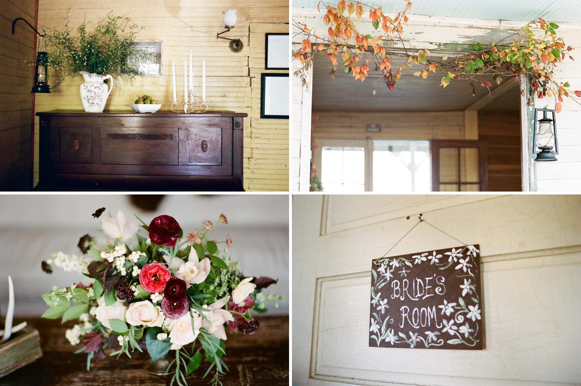 southern-weddings-film-photographer_0002