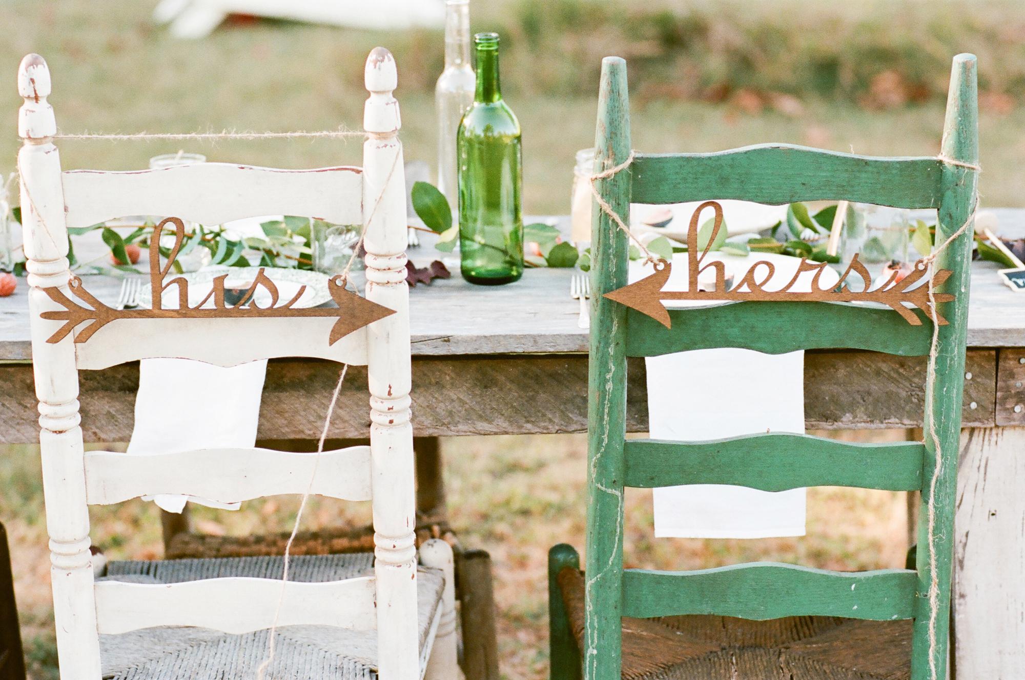 southern-weddings-film-photographer_0011