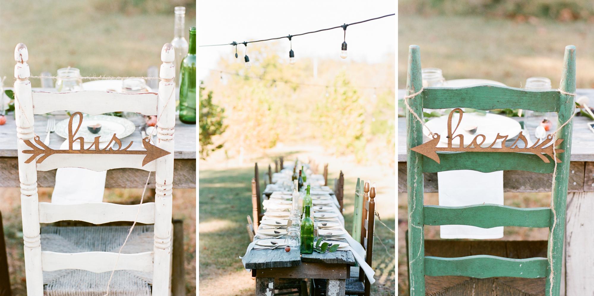southern-weddings-film-photographer_0012