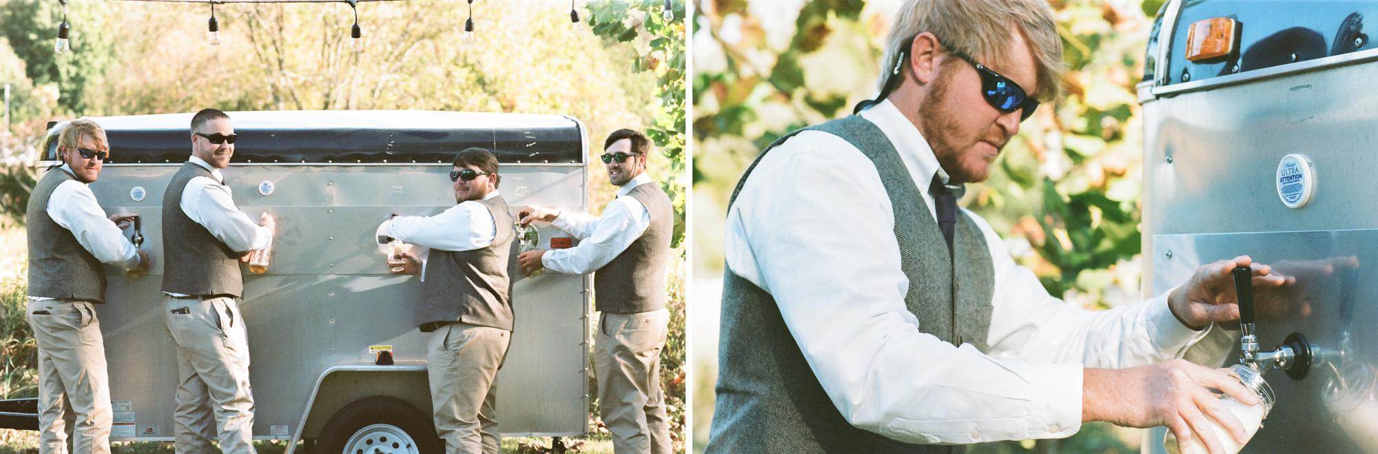 southern-weddings-film-photographer_0013