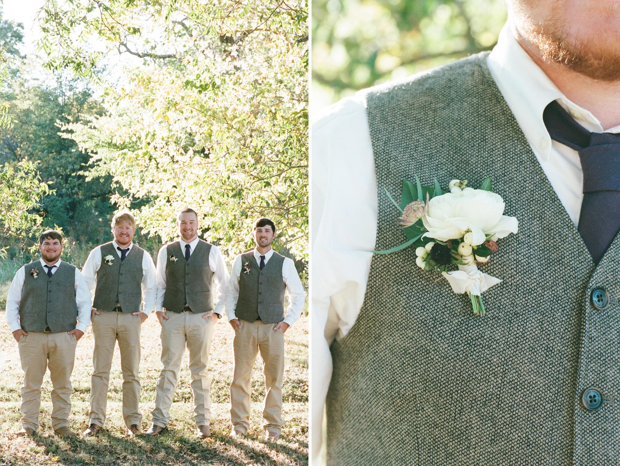 southern-weddings-film-photographer_0015