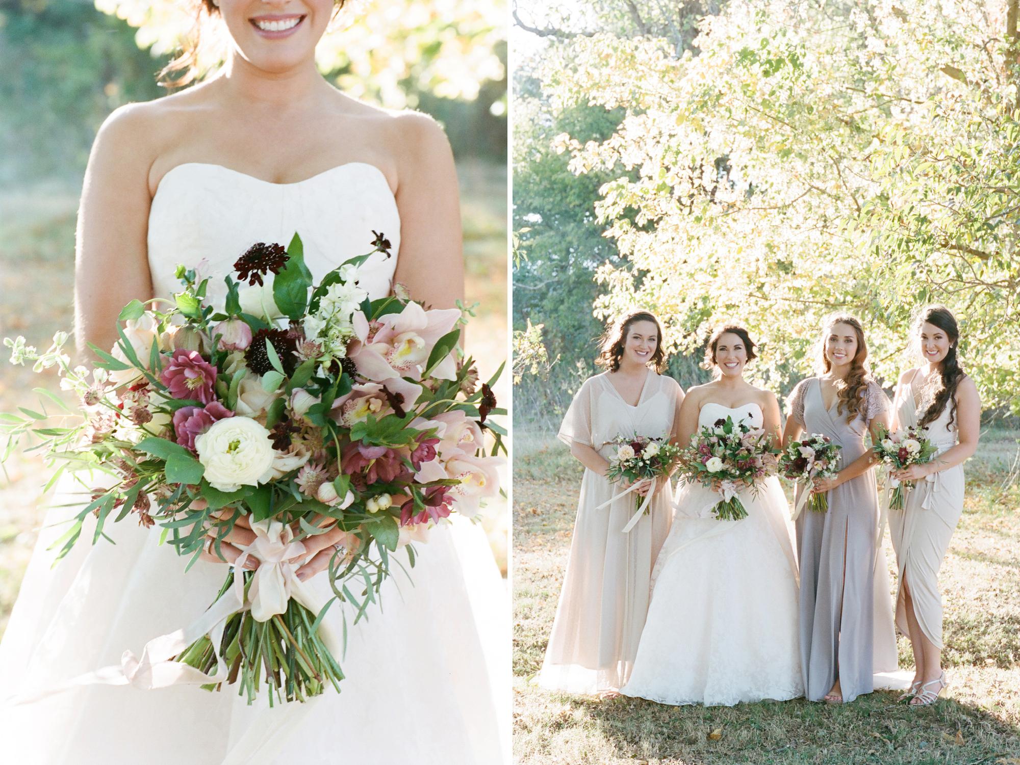 southern-weddings-film-photographer_0016