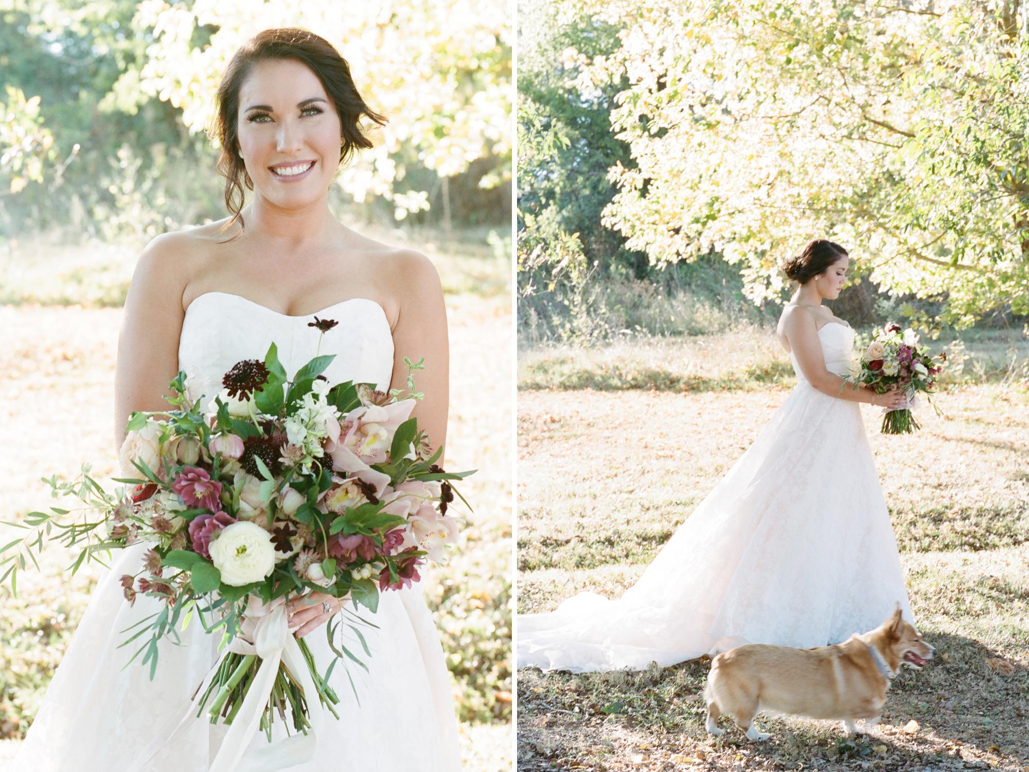 southern-weddings-film-photographer_0017