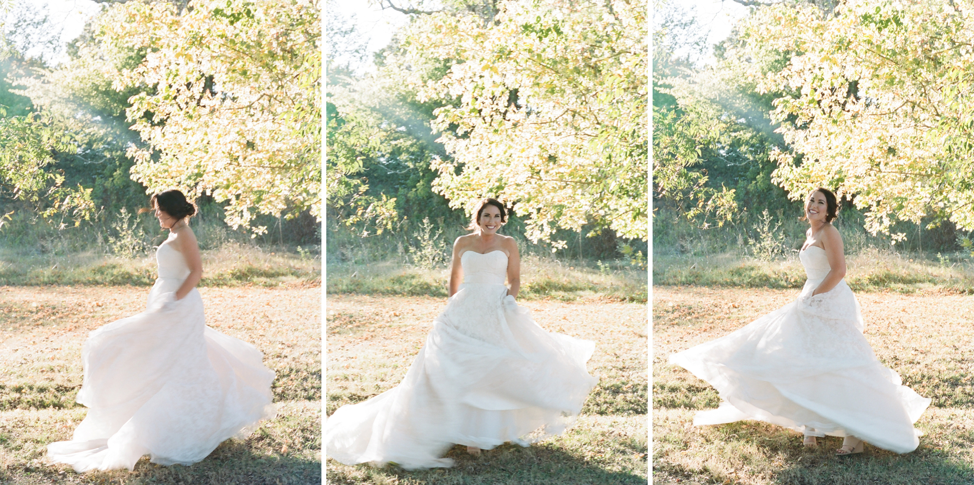 southern-weddings-film-photographer_0018