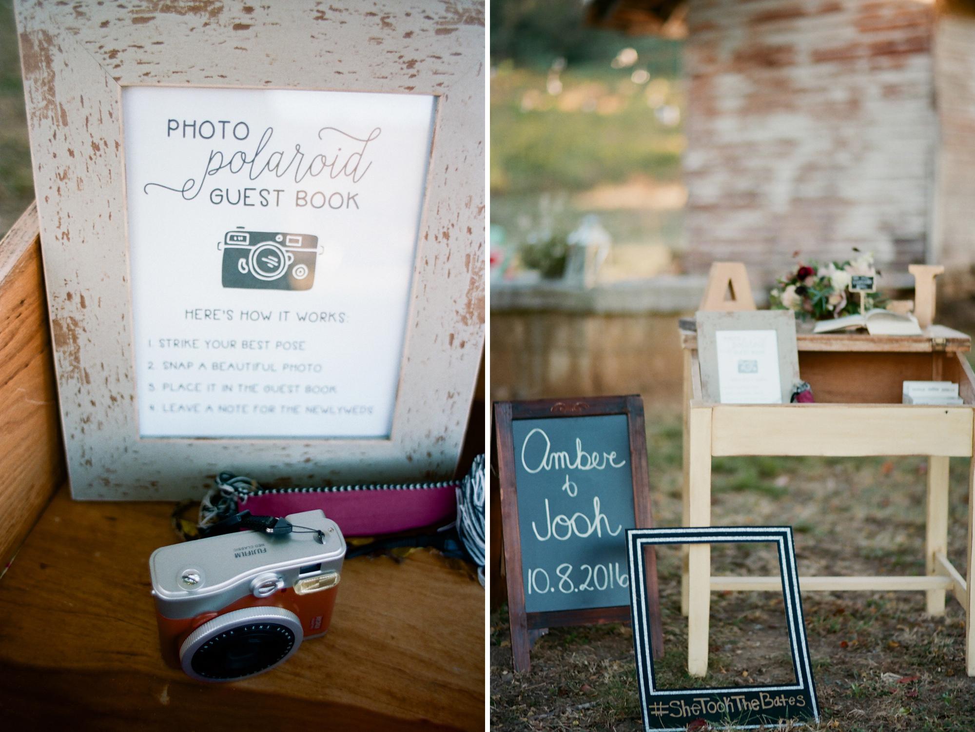southern-weddings-film-photographer_0019