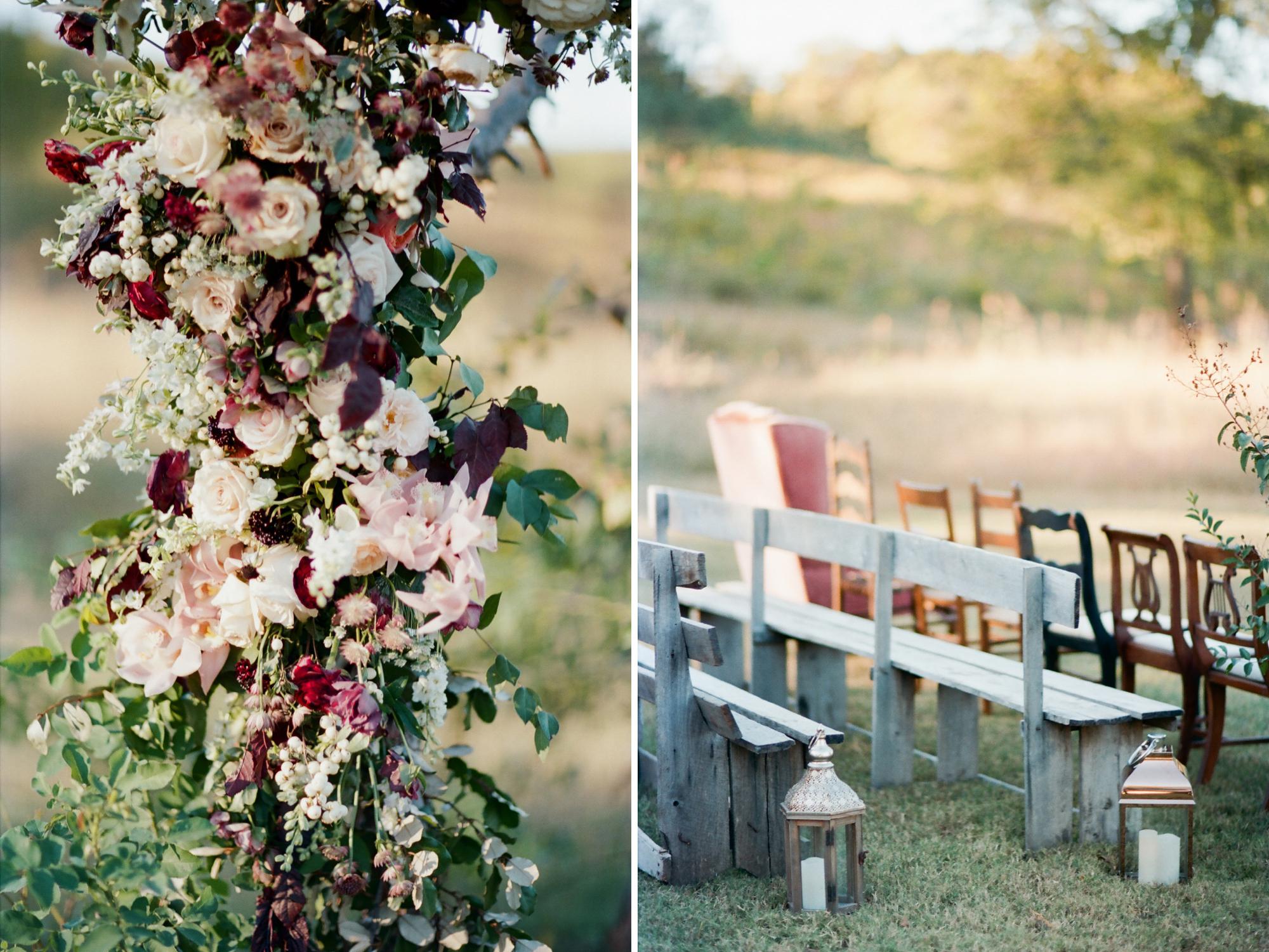 southern-weddings-film-photographer_0022