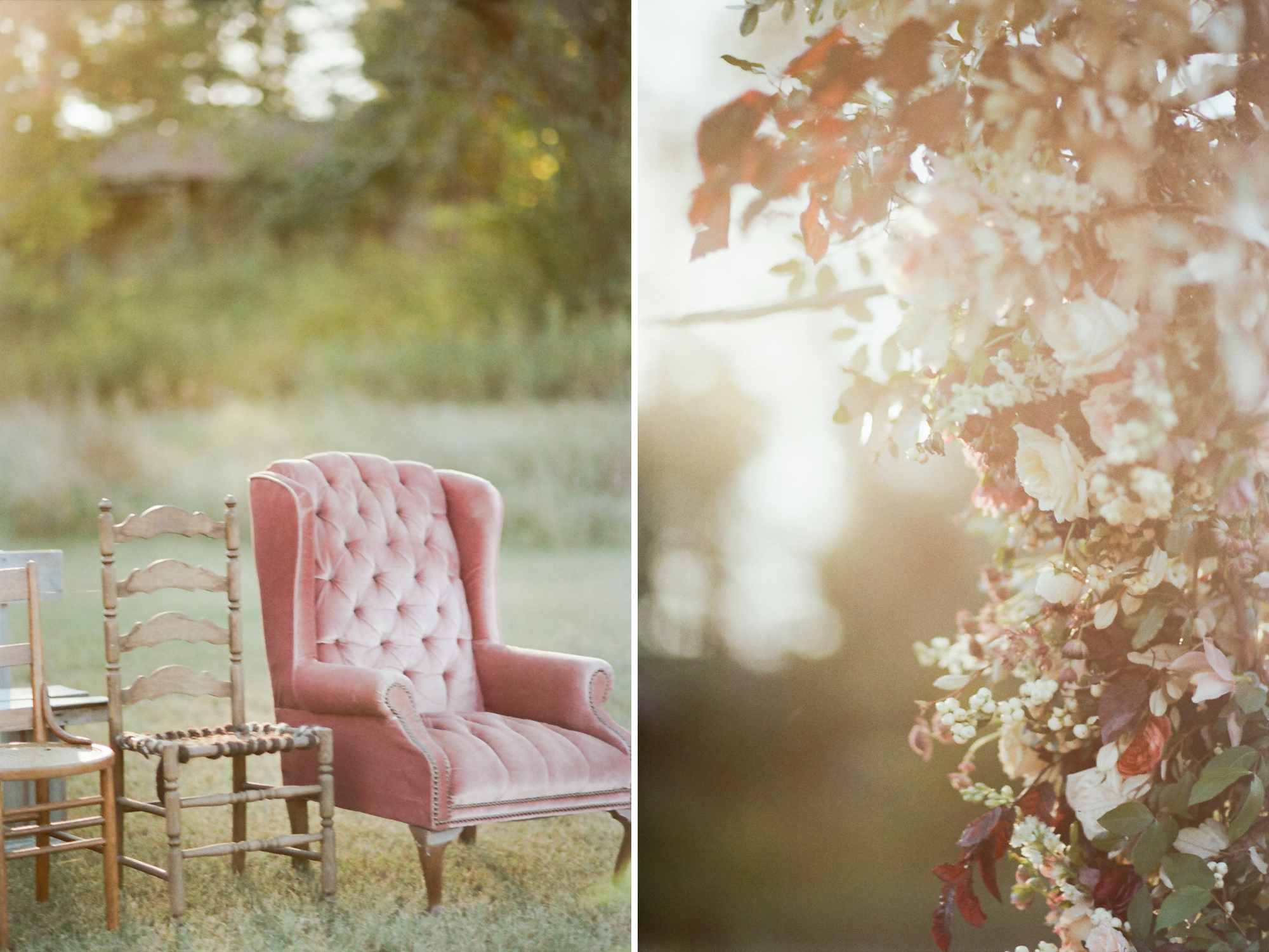 southern-weddings-film-photographer_0023