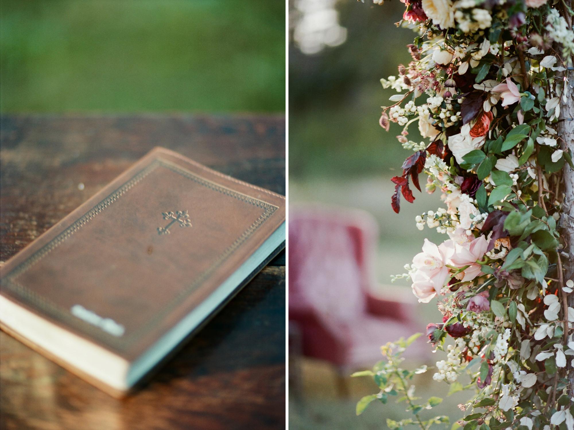 southern-weddings-film-photographer_0024