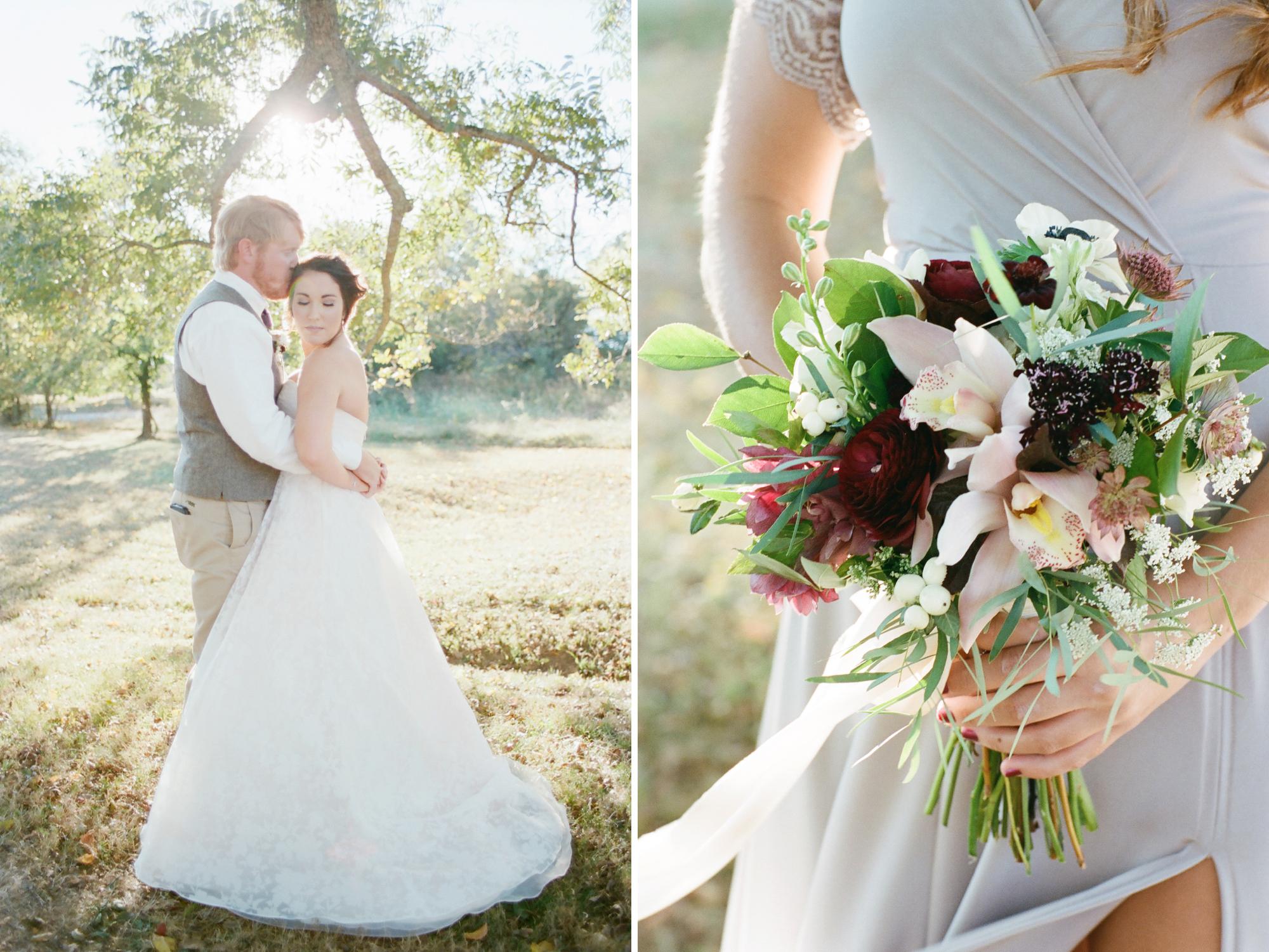 southern-weddings-film-photographer_0028
