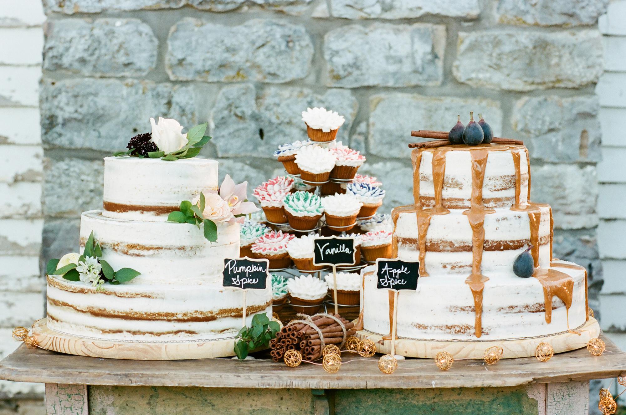 southern-weddings-film-photographer_0033