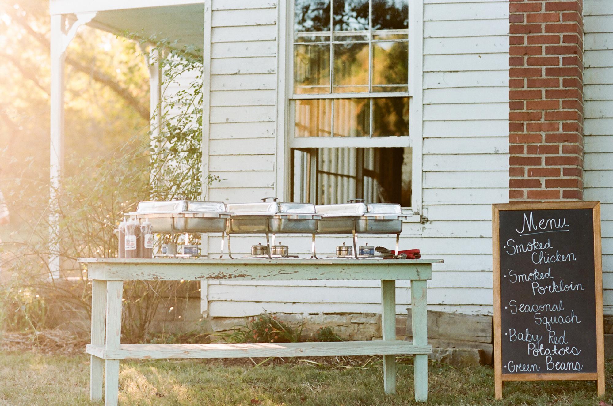 southern-weddings-film-photographer_0035