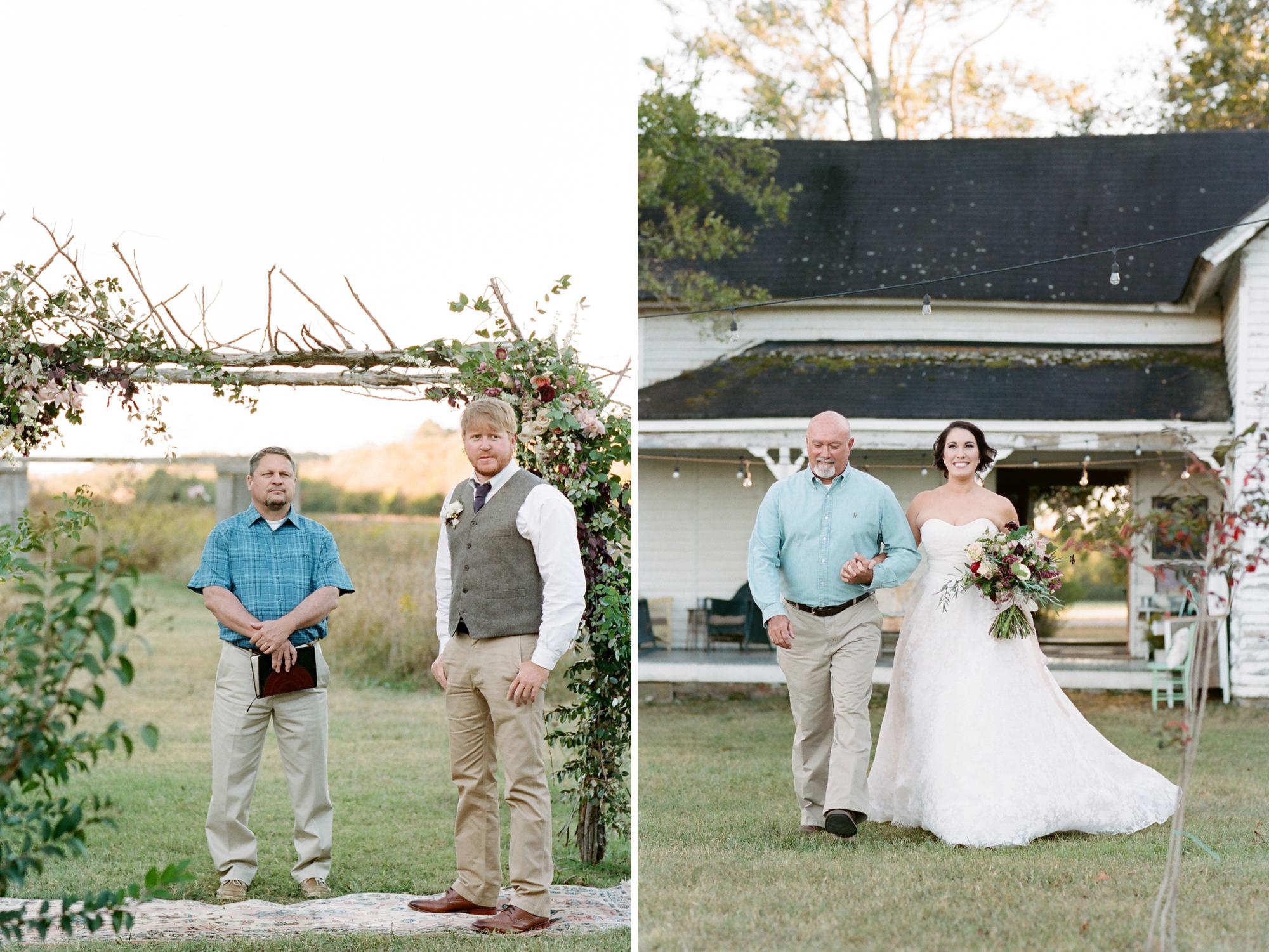 southern-weddings-film-photographer_0036