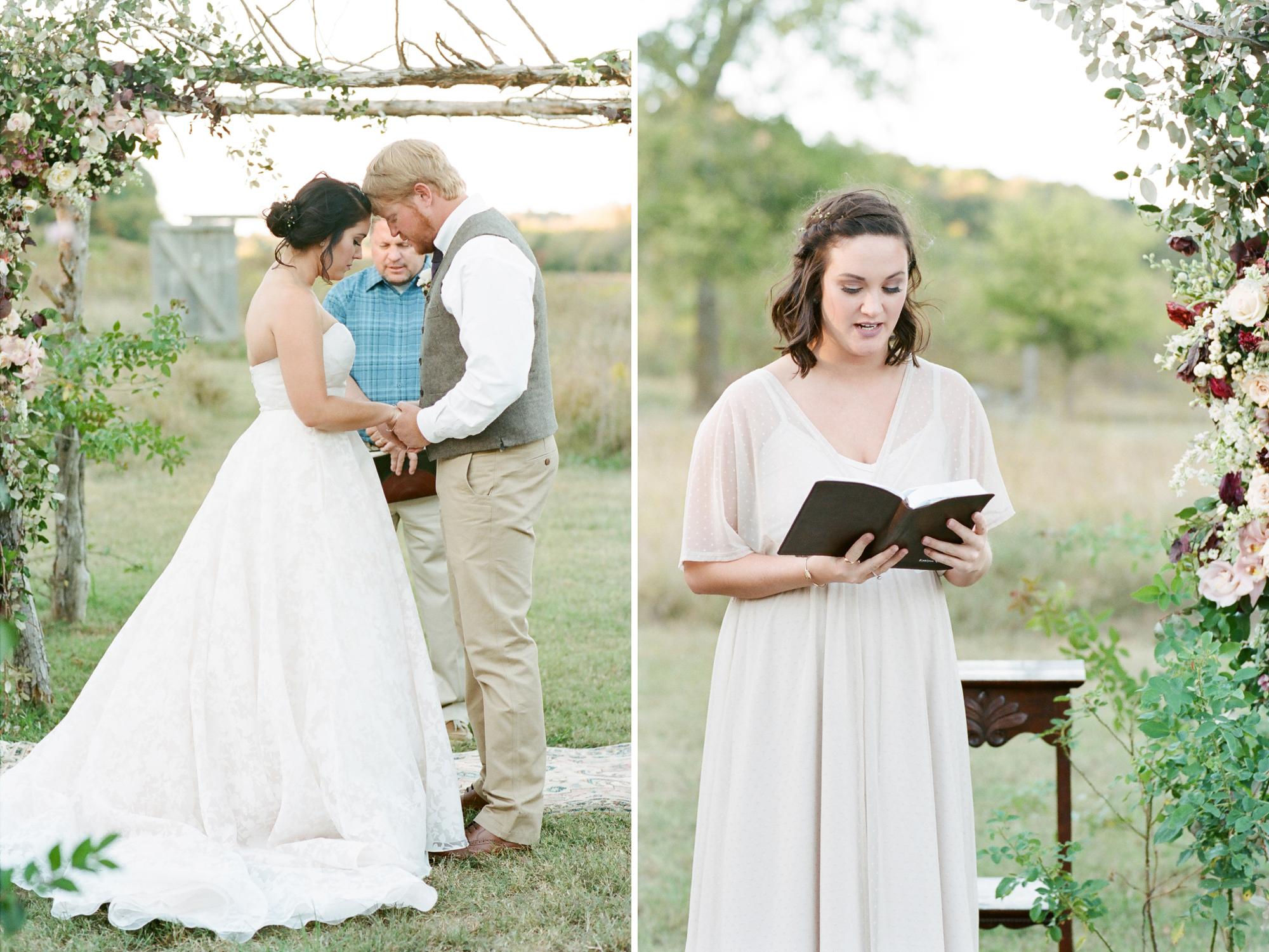 southern-weddings-film-photographer_0038