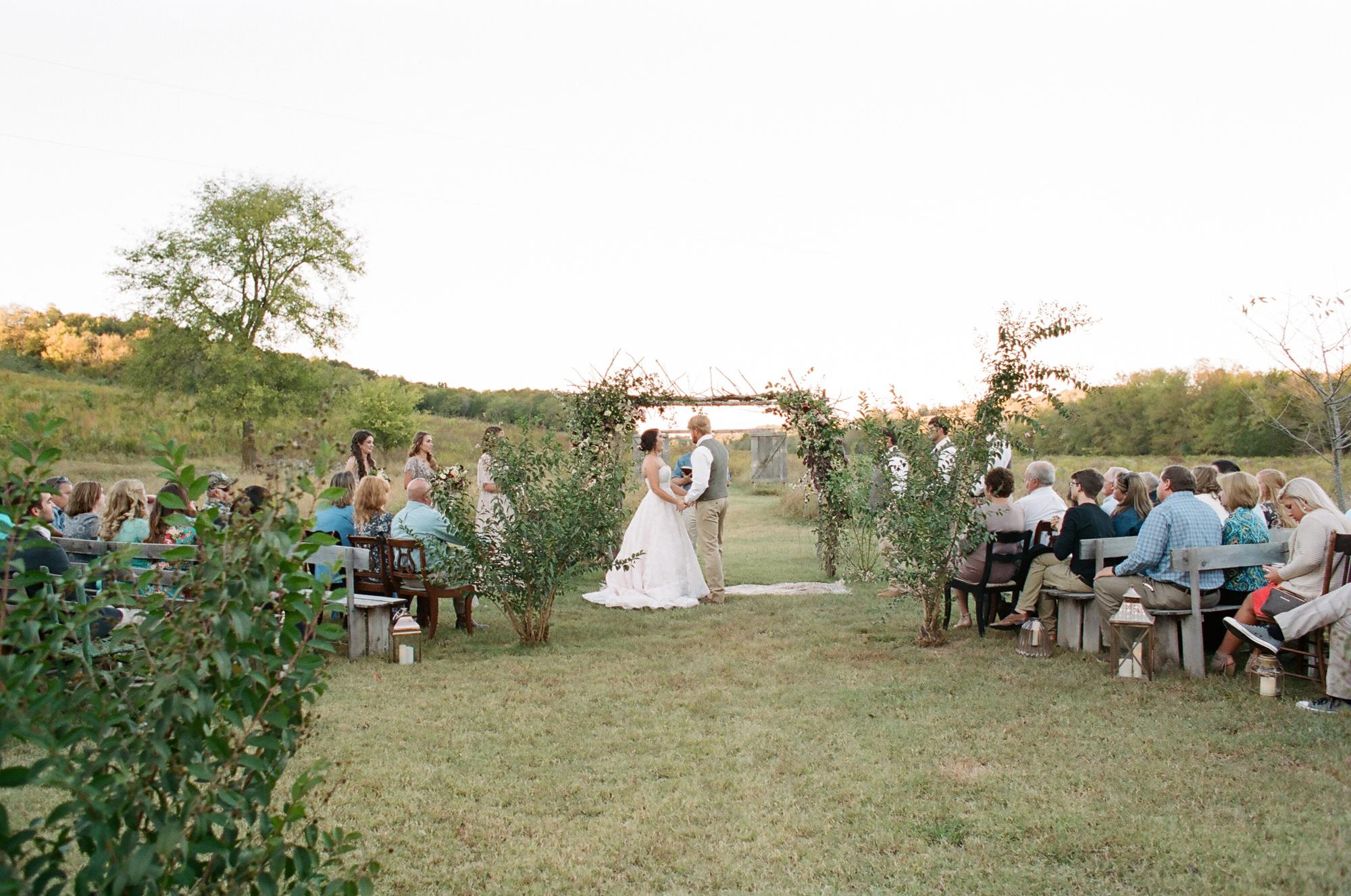 southern-weddings-film-photographer_0044