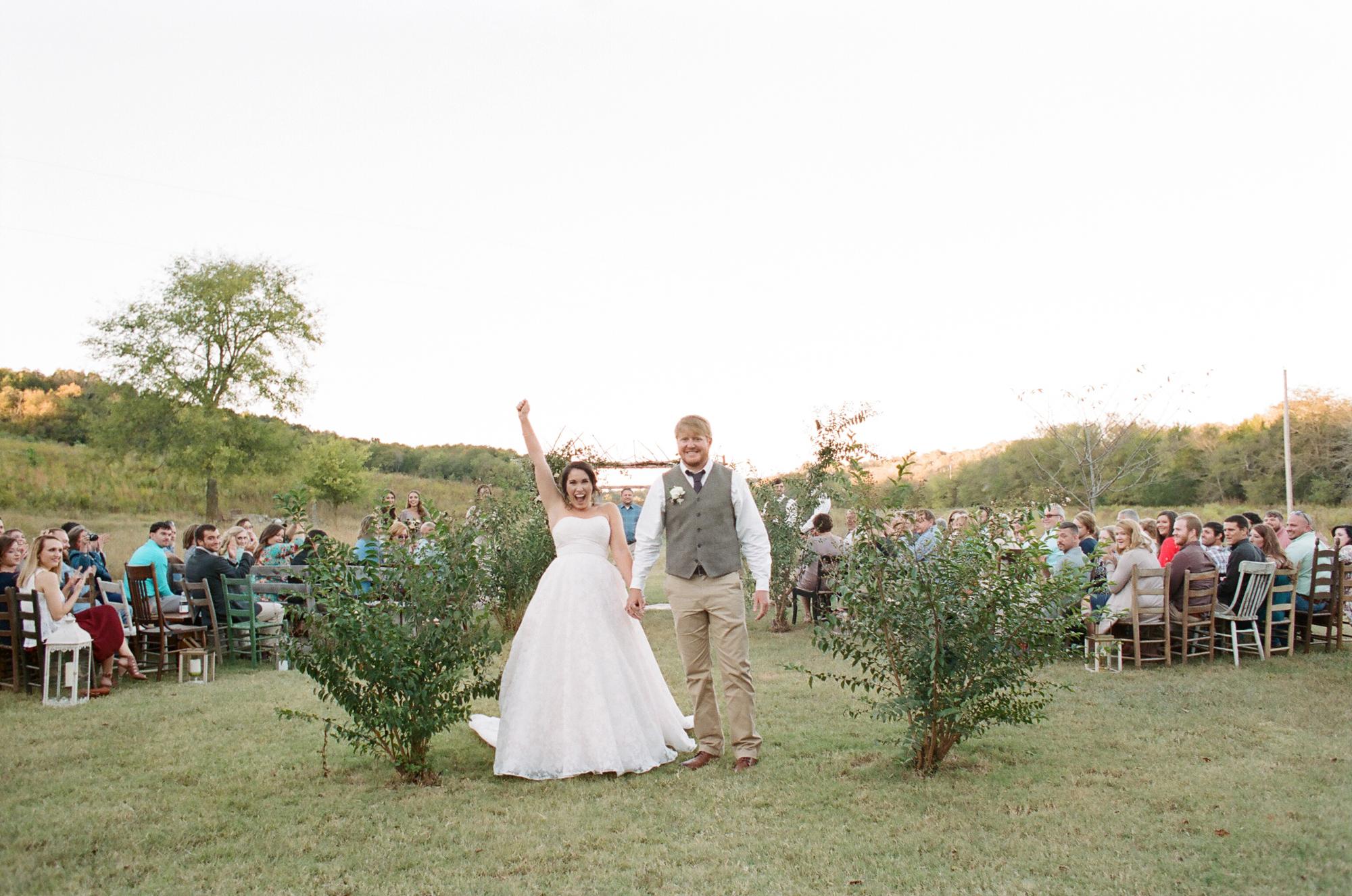 southern-weddings-film-photographer_0046
