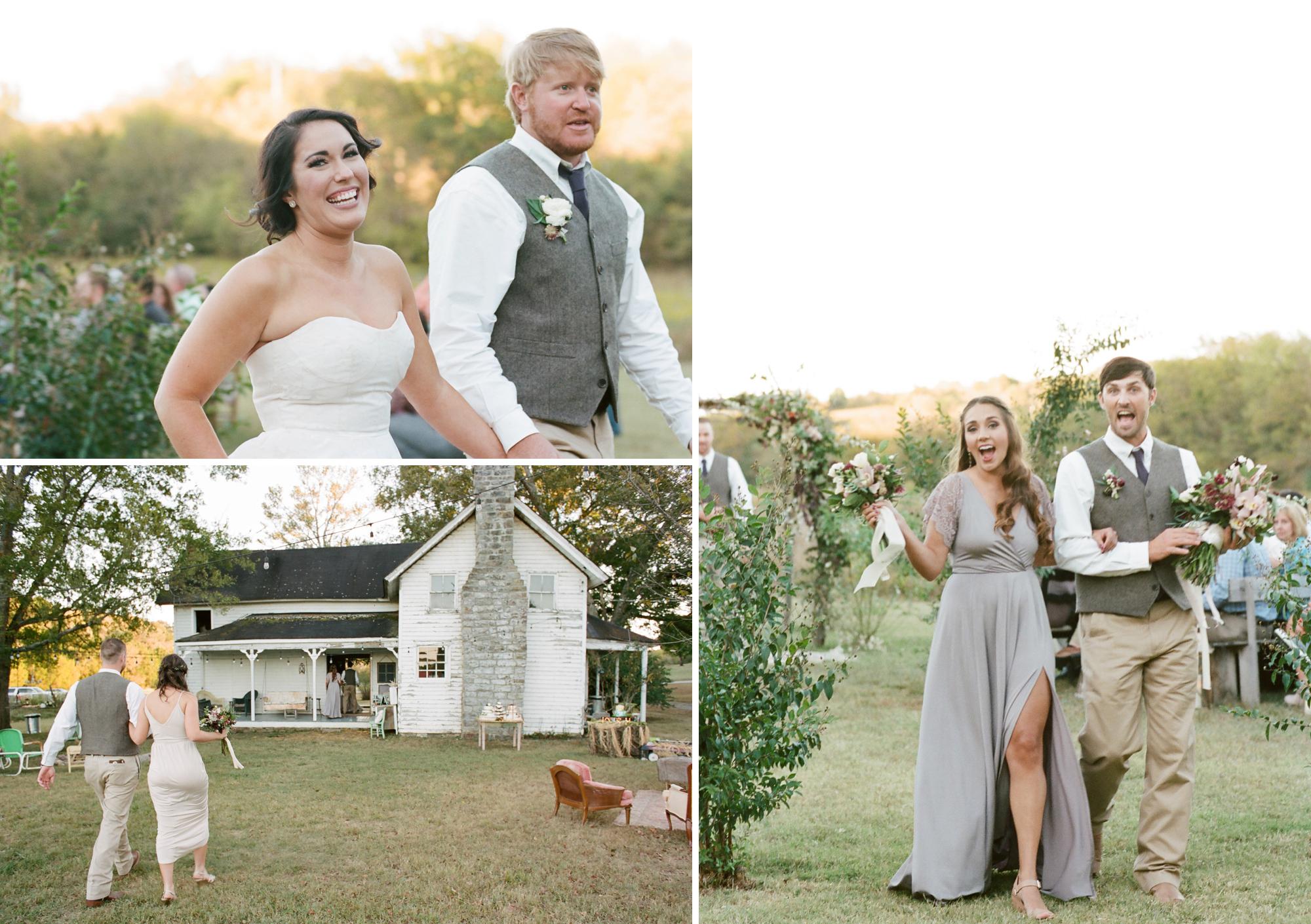 southern-weddings-film-photographer_0047