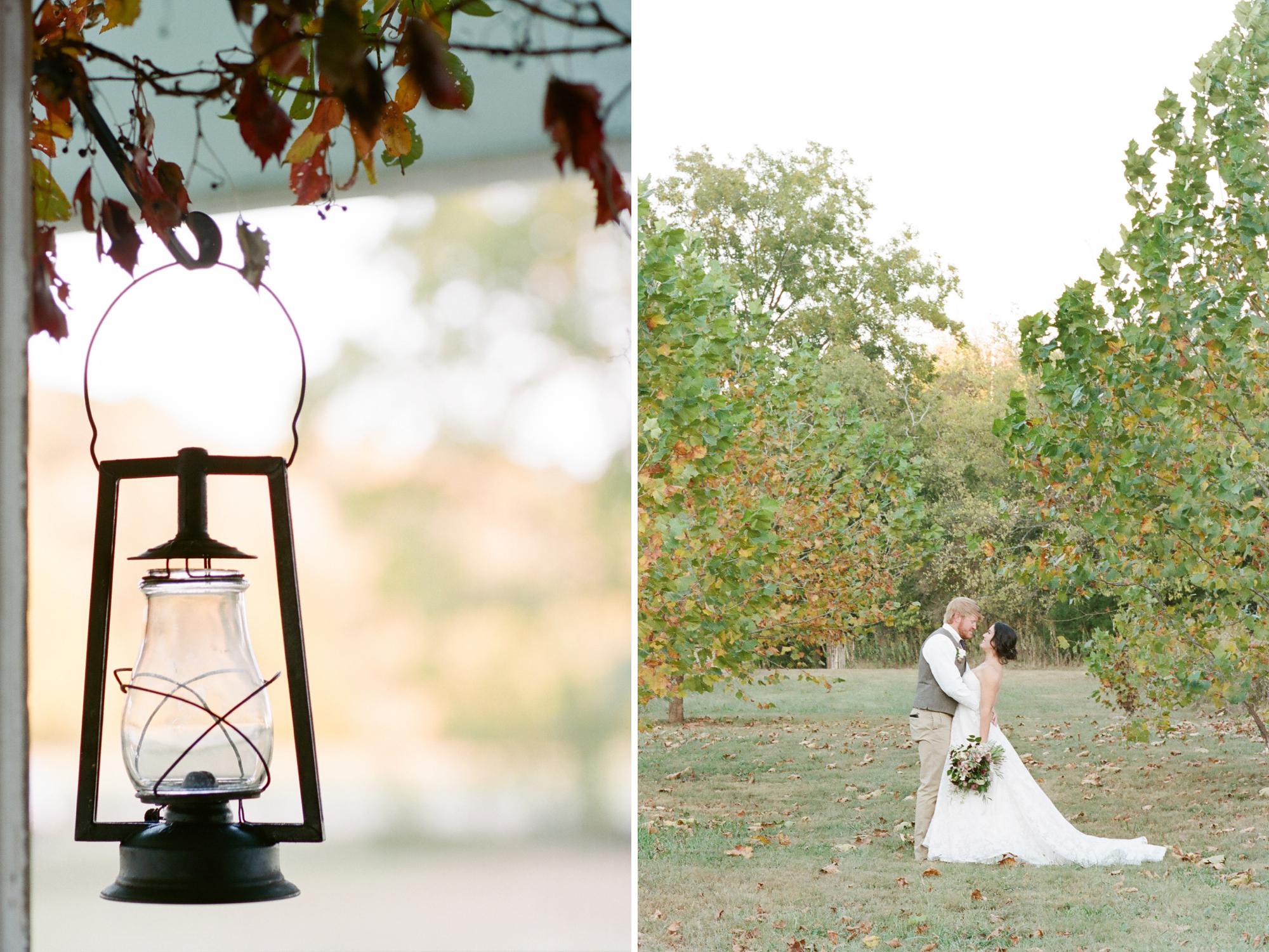 southern-weddings-film-photographer_0048