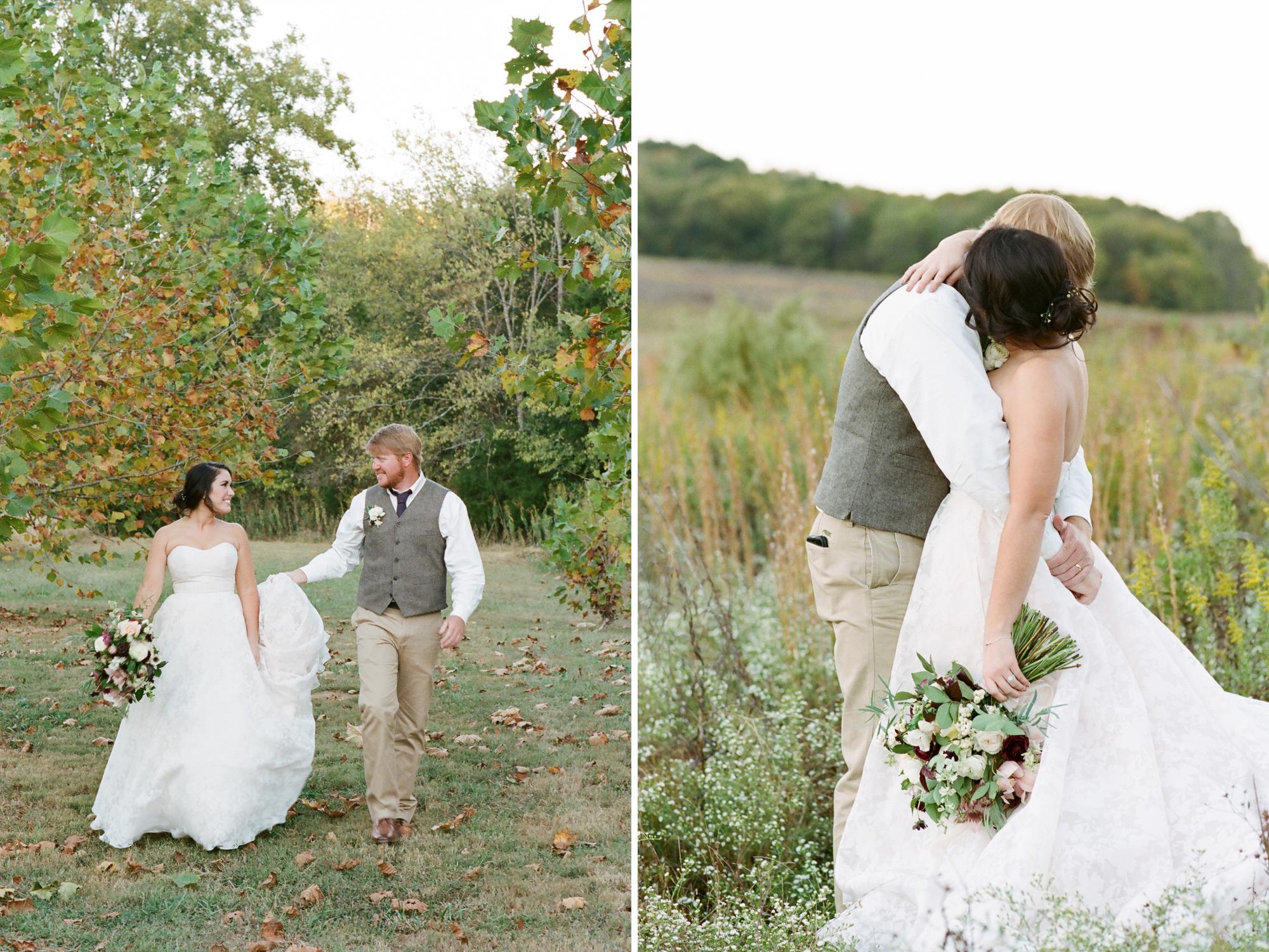 southern-weddings-film-photographer_0049