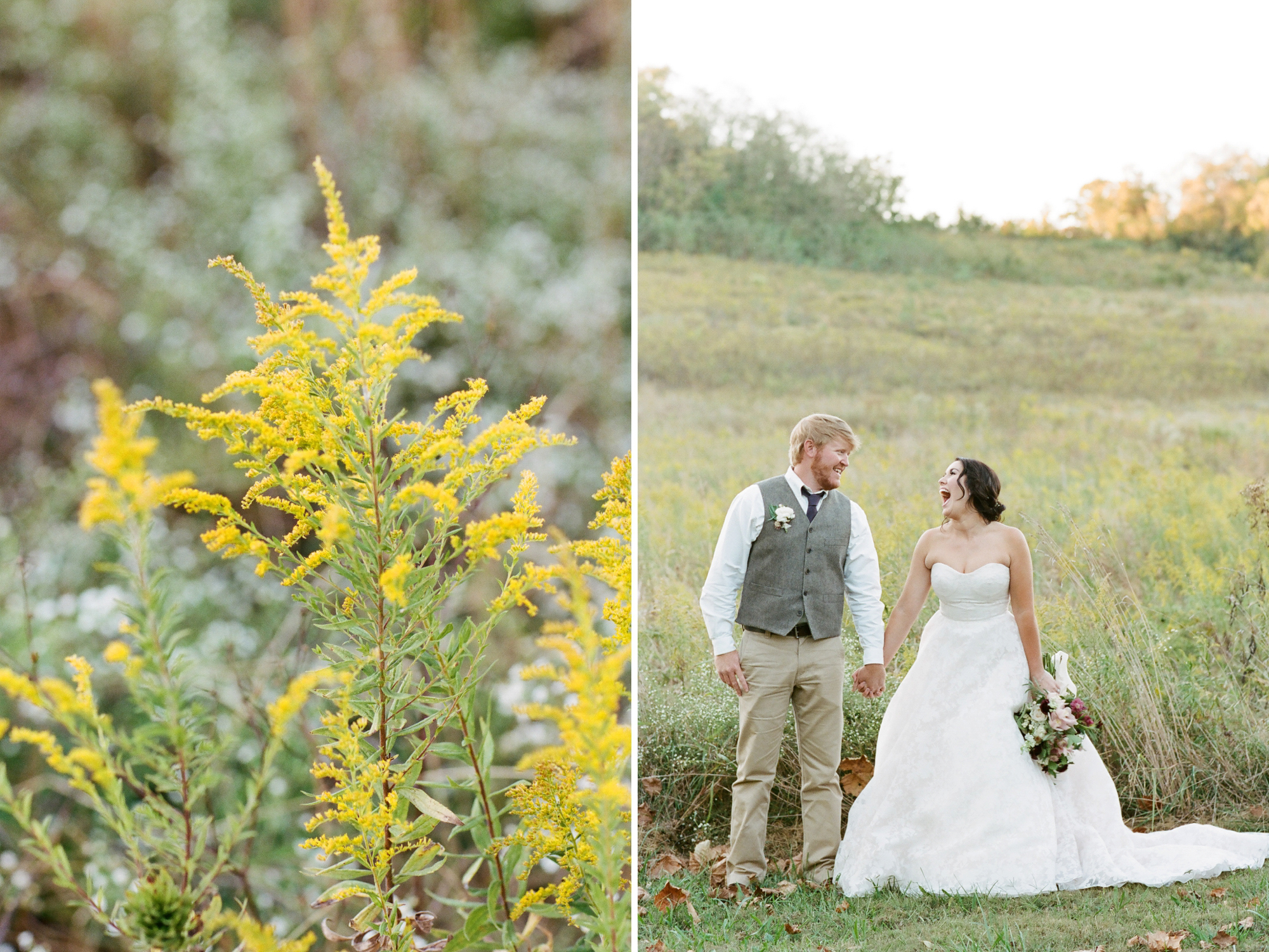 southern-weddings-film-photographer_0050