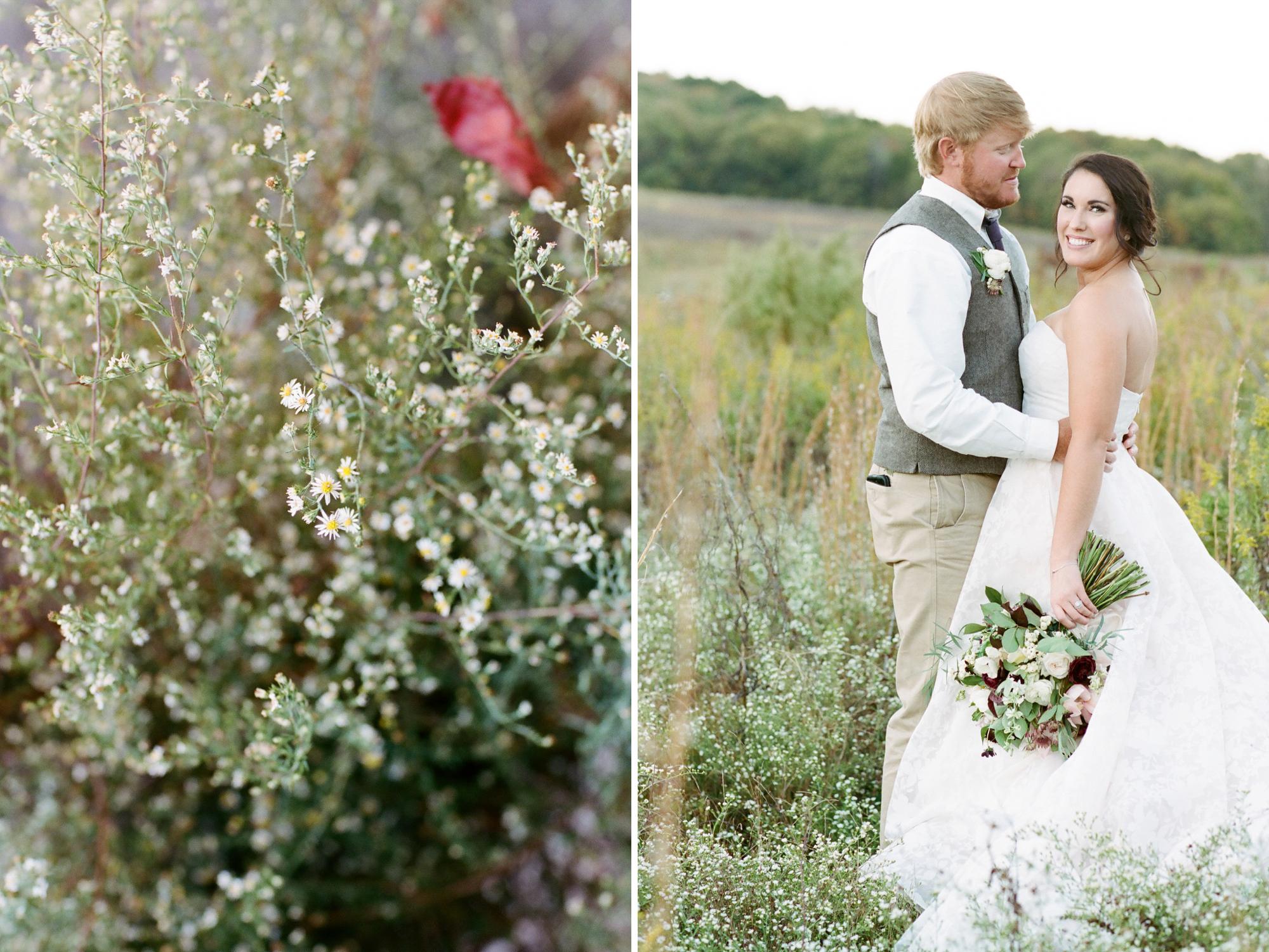 southern-weddings-film-photographer_0051