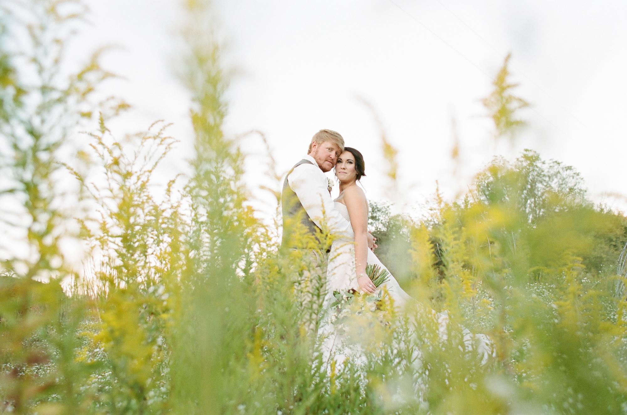 southern-weddings-film-photographer_0055