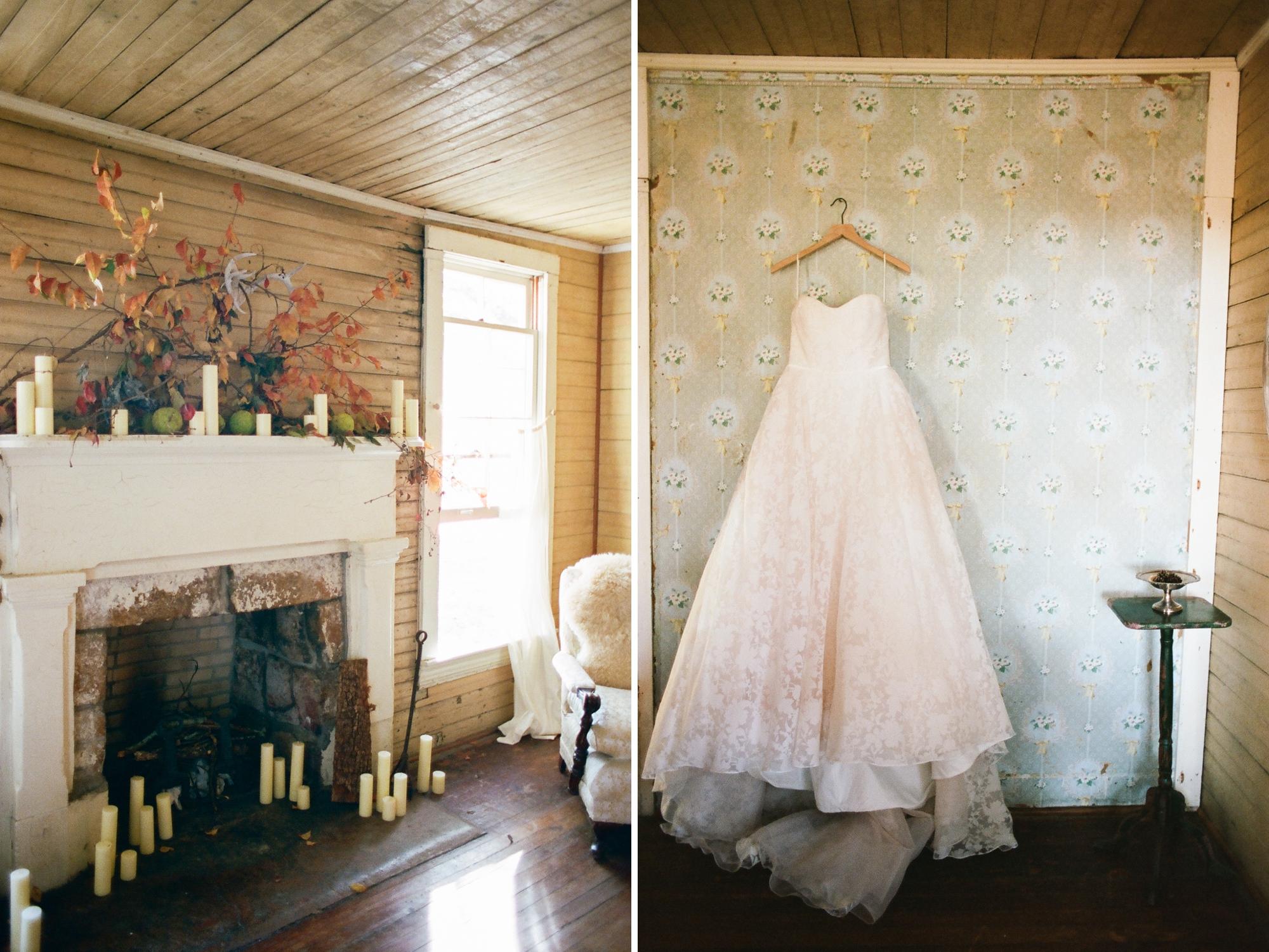 southern-weddings-film-photographer_0062