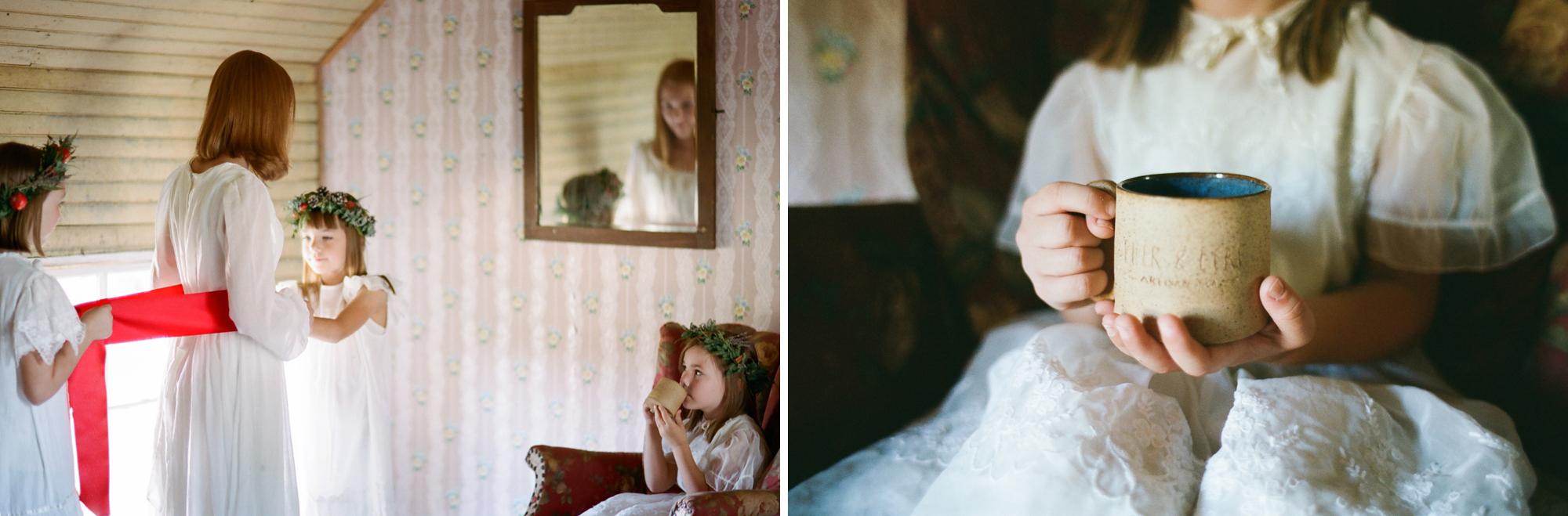 editorial-photographer_0006