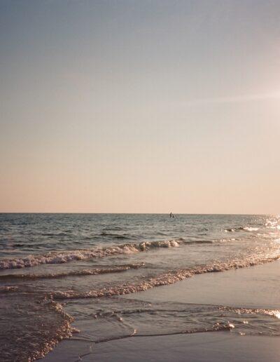 Travel: Santa Rosa Beach