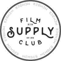 Film Supply Club