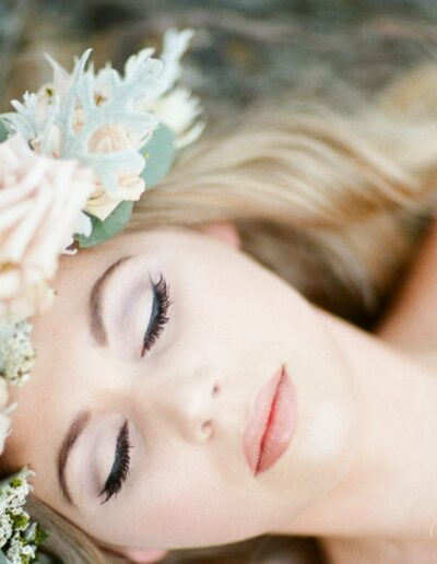 Princess Inspiration: Sleeping Beauty