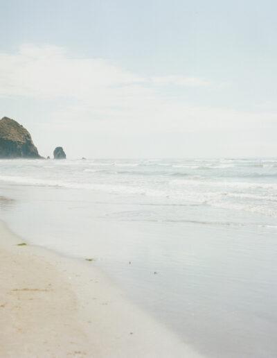 Travel: PNW – Cannon Beach & Astoria